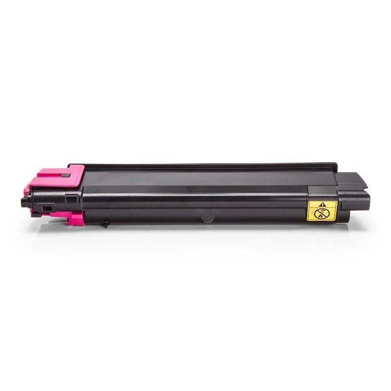 Alternativ zu Kyocera 1T02KTBNL0 / TK580M Toner Magenta XL
