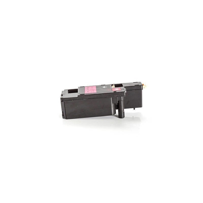 Alternativ zu Dell 593-11142 / 4DV2W Toner Magenta