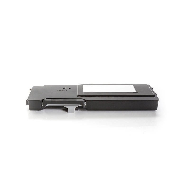 Alternativ zu Dell 593-11119 / 4CHT7 Toner Black