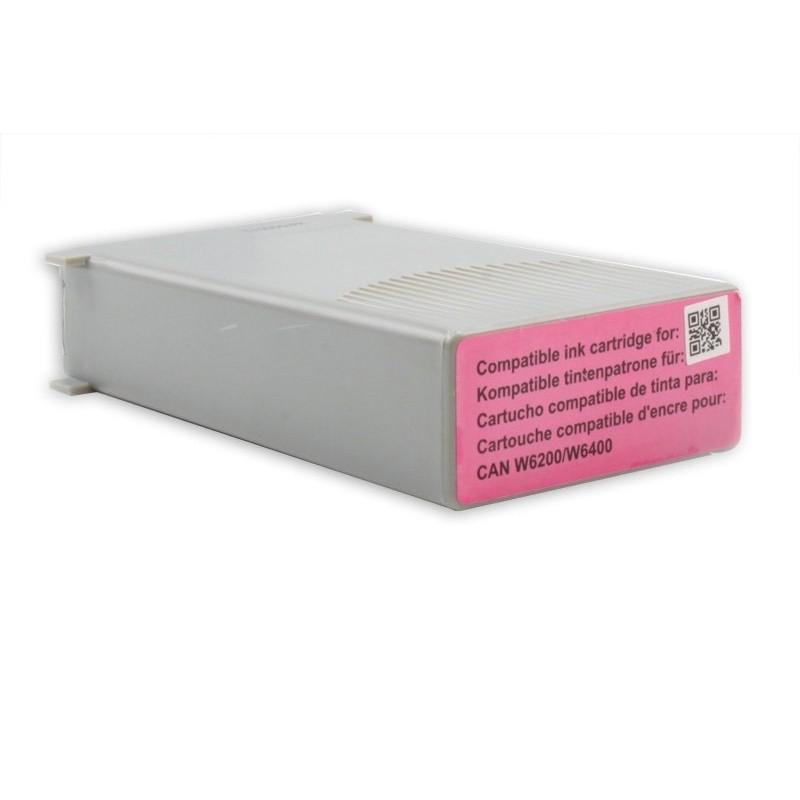 Alternativ zu Canon 8974A001 / BCI-1431PM Tinte Light Magenta