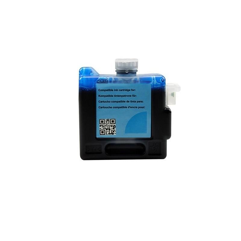 Alternativ zu Canon 8368A001 / BCI-1421C Tinte Cyan