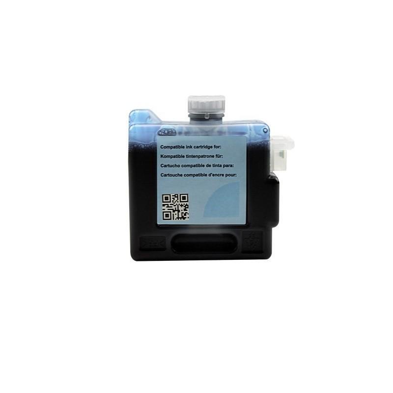 Alternativ zu Canon 8371A001 / BCI-1421PC Tinte Light Cyan
