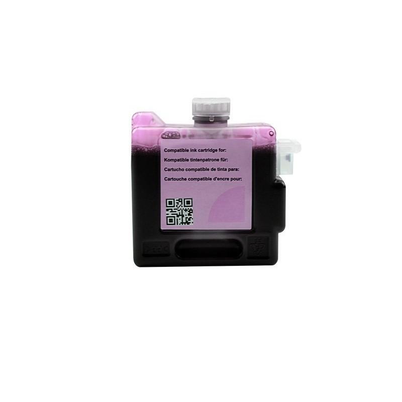 Alternativ zu Canon 7579A001 / BCI-1411PM Tinte Light Magenta
