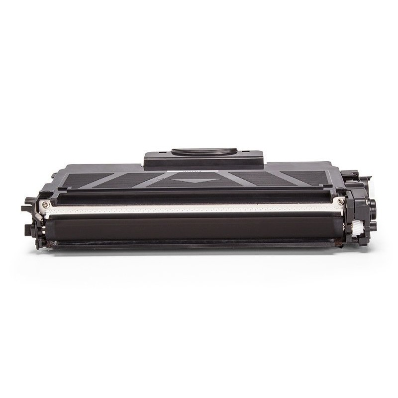 Alternativ zu Brother TN-2010 Toner Black XL