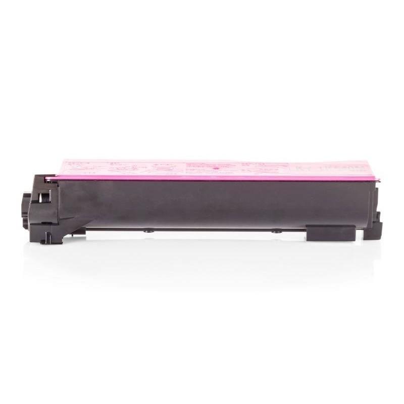 Alternativ zu Kyocera TK540M Toner Magenta XL