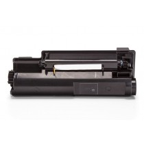 Alternativ zu Kyocera 1T02J10EU0 / TK-350 Toner Black