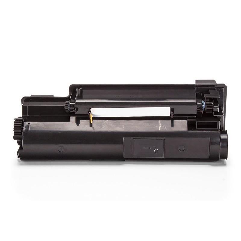 Alternativ zu Kyocera 1T02J10EU0 / TK-350 Toner Black