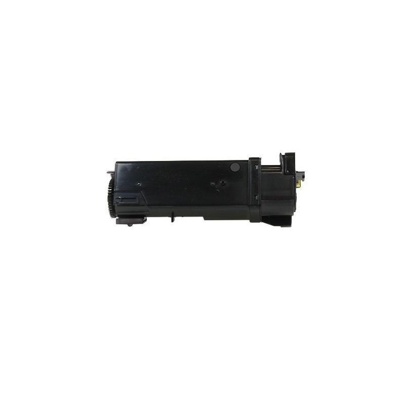 Alternativ zu Dell 593-10258 Toner Black