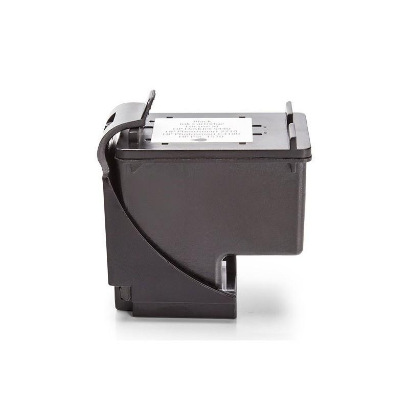 Alternativ zu HP Nr 336 / C9362EE Tinte Black