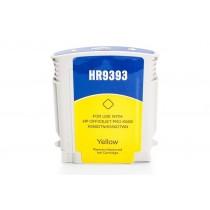 Alternativ zu HP C9393AE / Nr 88 XL Tintenpatrone Yellow