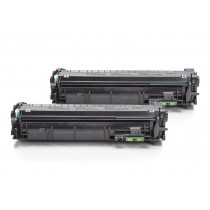Alternativ zu Canon 708 / 0266B002 Toner