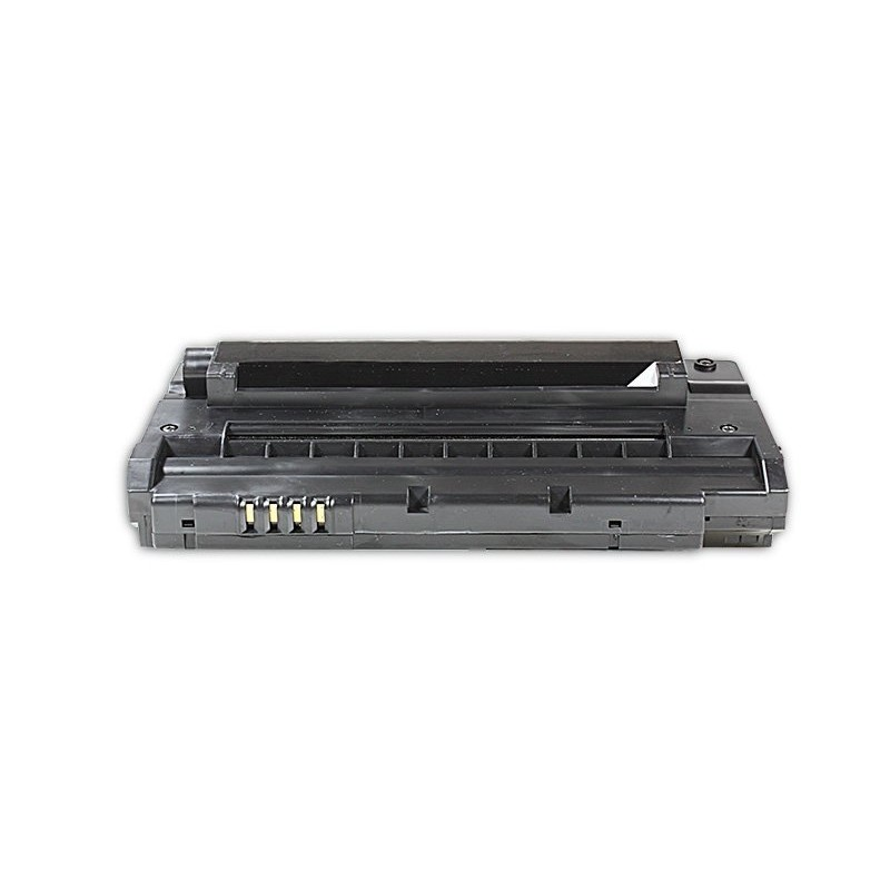 Alternativ zu Dell P4210 / 593-10082 / 1600 Toner