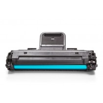 Alternativ zu Samsung ML-2010D3 Toner