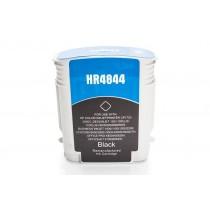 Alternativ zu HP Nr. 10 / C4844AE Tinte Black