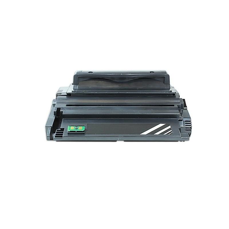 Alternativ zu HP Q1339A Toner