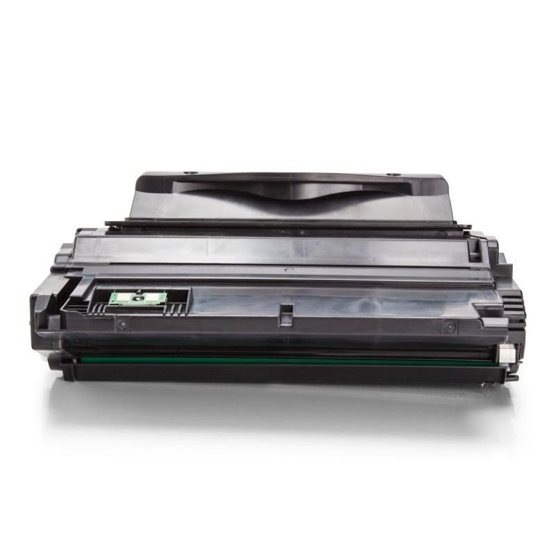 Alternativ zu HP Q5945A Toner Black XXL