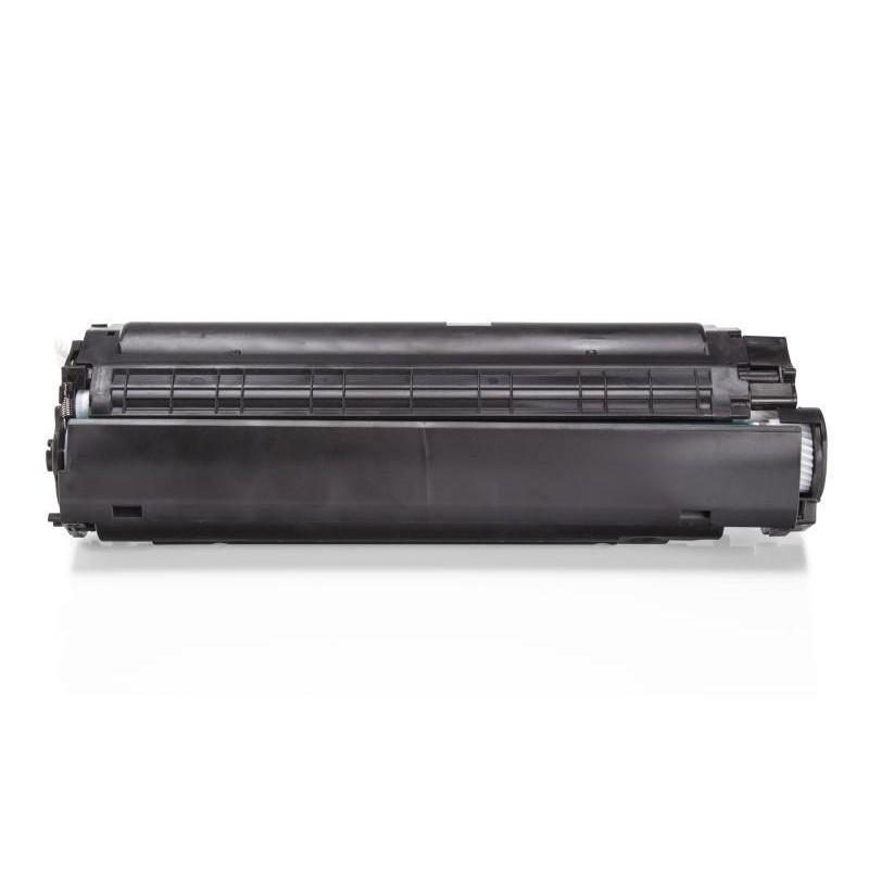 Alternativ zu Canon 703 Toner Black