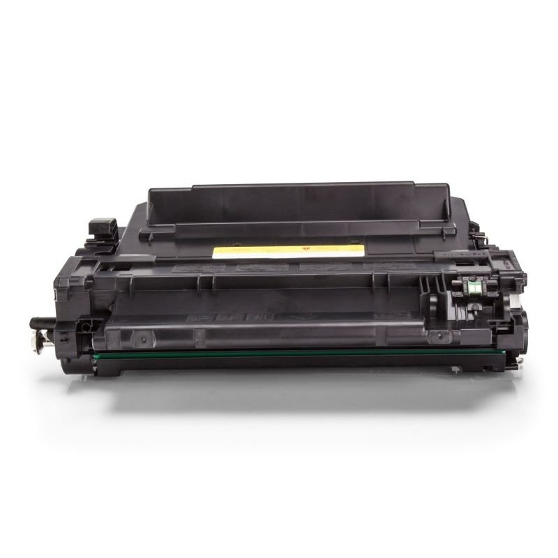 Alternativ zu Canon 3482B002 / CRG-724H Toner