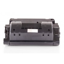Alternativ zu HP CC364X Toner