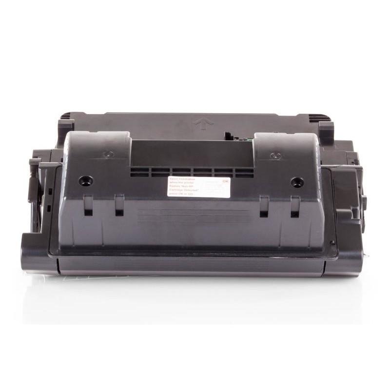 Alternativ zu HP CC364X Toner