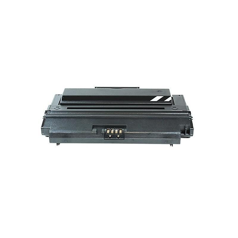 Alternativ zu Dell RF223 / 593-10153 Toner