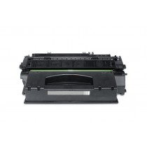 Alternativ zu Canon 2617B002 / 720 Toner Black