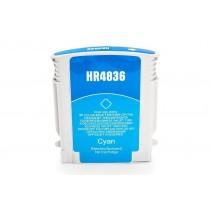 Alternativ zu HP C4836A / Nr. 11 Tinte Cyan