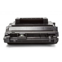 Alternativ zu HP CC364A Toner