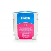 Alternativ zu HP C4837A / Nr. 11 Tinte Magenta
