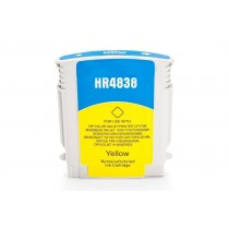 Alternativ zu HP Nr 11 / C4838A Tinte Yellow