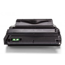 Alternativ zu HP Q5942A Toner