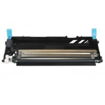 Alternativ zu Dell 593-10494 / J069K Toner Cyan