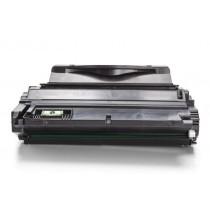 Alternativ zu HP Q1338A Toner Black XXL