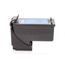 Alternativ zu HP Nr 350 XL / CB336EE Tinte Black