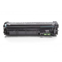 Alternativ zu Canon 0917B002 / 708H Toner Black