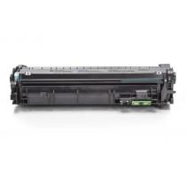 Alternativ zu Canon 0917B002 / 708H Toner Black