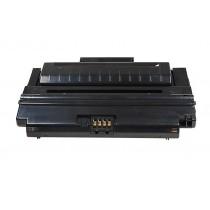 Alternativ zu Dell 593-10330 Toner