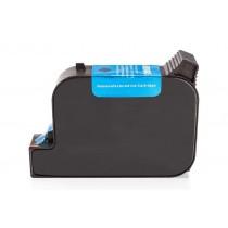 Alternativ zu HP Nr 45 / 51645AE Tinte Black
