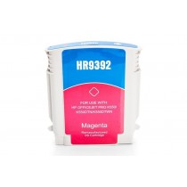 Alternativ zu HP C9392AE / Nr 88 XL Tintenpatrone Magenta