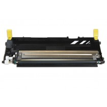 Alternativ zu Dell 593-10496 / M127K Toner Yellow