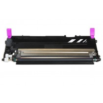 Alternativ zu Dell 593-10495 / J506K Toner Magenta