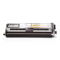 Alternativ zu Brother TN-328BK Toner Black
