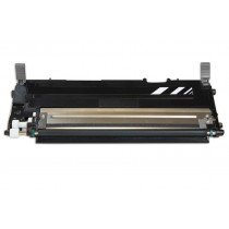 Alternativ zu Dell 593-10493 / N012K Toner Black