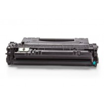 Alternativ zu Canon 1976B002 / 715H Toner XL