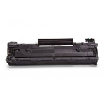 Alternativ zu Canon 3483B002 / 726 Toner Black