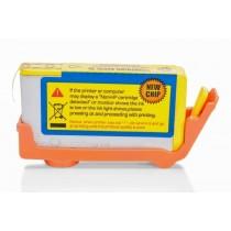 Alternativ zu HP CD974AE / Nr. 920 XL Tinte Yellow XXL