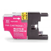 Alternativ zu Brother LC-1240M Tinte Magenta