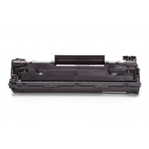 Alternativ zu Canon 1870B002 / 712 Toner Black