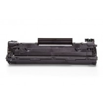 Alternativ zu Canon 1871B002 / 713 Toner Black