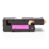 Alternativ zu Dell 593-11018 Toner Magenta